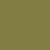 Clorophila