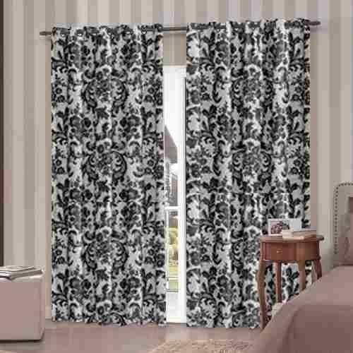 Cortina Blackout PVC(Plástico) Estampada Nova Coleção 2,8 x 2,8 m | Admirare