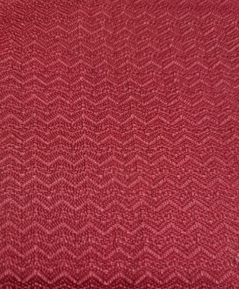Cortina Para Sala e Quarto Granite 2,00x1,80 Admirare