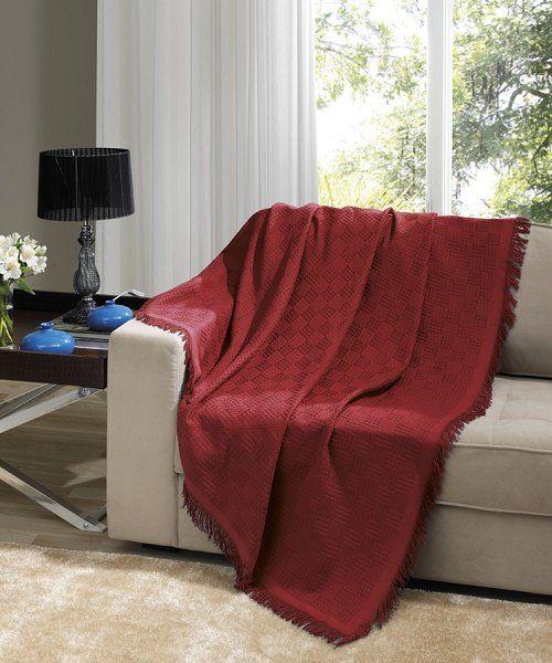 Manta para sof dohler london 1 60x2 20m - Manta para sofa ...