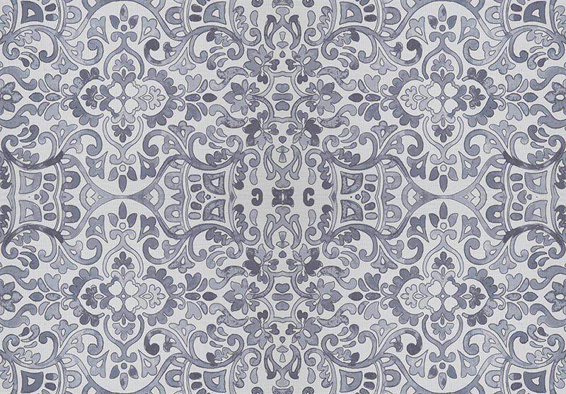 Passadeira Pratik 50 x 130 cm | Jolitex