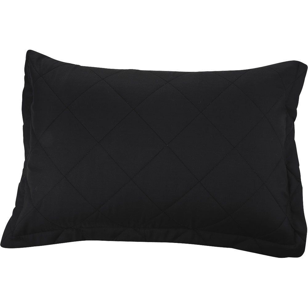 Porta Travesseiro Matelado c/ Aba | Arte e Cazza