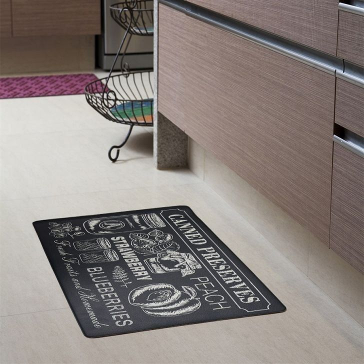c37c446959123 Tapete de cozinha Valência 45 x 75cm
