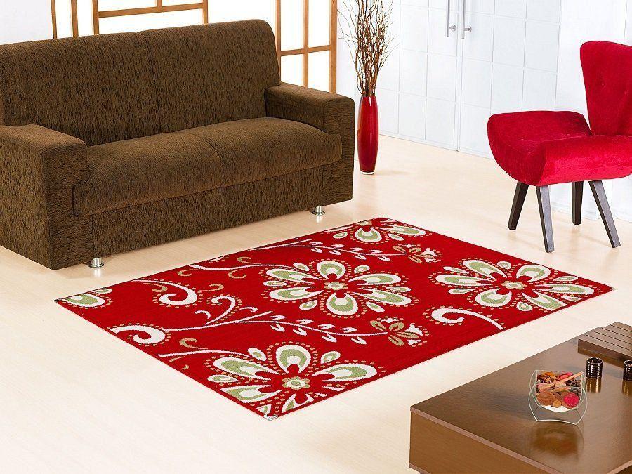tapete de sala estampado 1 50x1 00 persa andino a26 lancer tapetes lancer. Black Bedroom Furniture Sets. Home Design Ideas