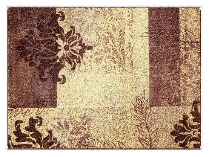 Tapete de Sala/Quarto 150x100 Andino | Lancer