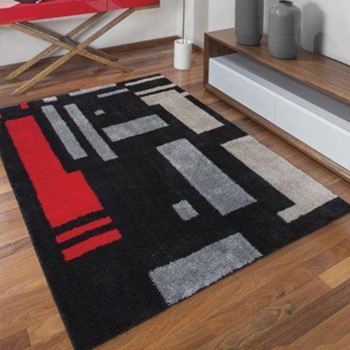 tapete de sala quarto estampado 1 50x1 00 jolitex labirinto jolitex. Black Bedroom Furniture Sets. Home Design Ideas