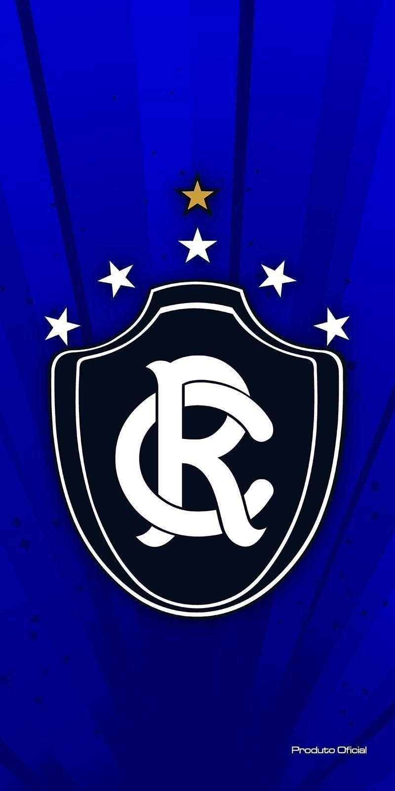 Toalha Aveludada Time de Futebol - Remo | Buettner