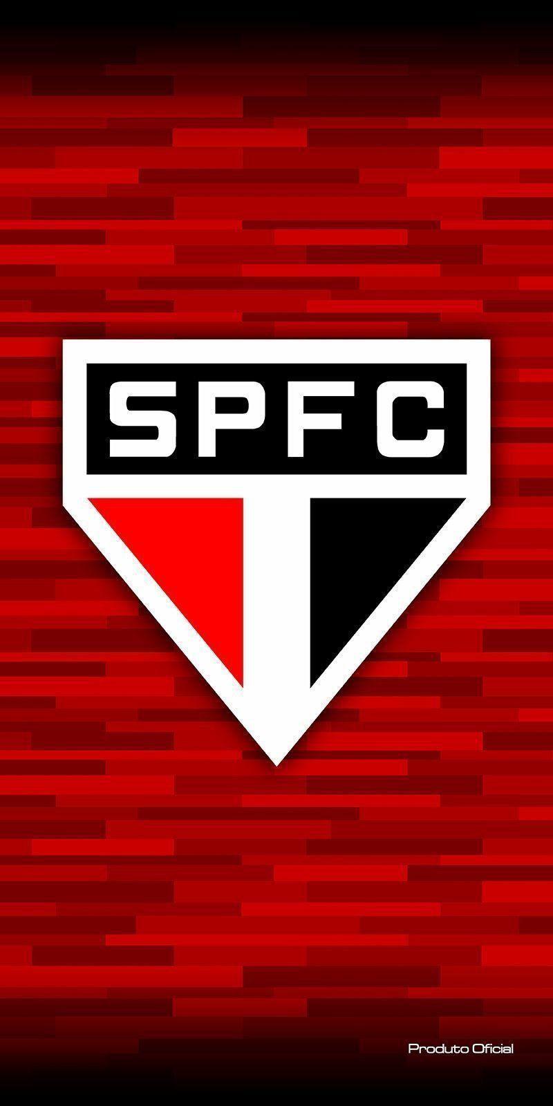 Toalha Aveludada Time de Futebol - São Paulo | Buettner