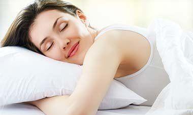 Travesseiro Softly Comfort Altura 16 Látex Percal