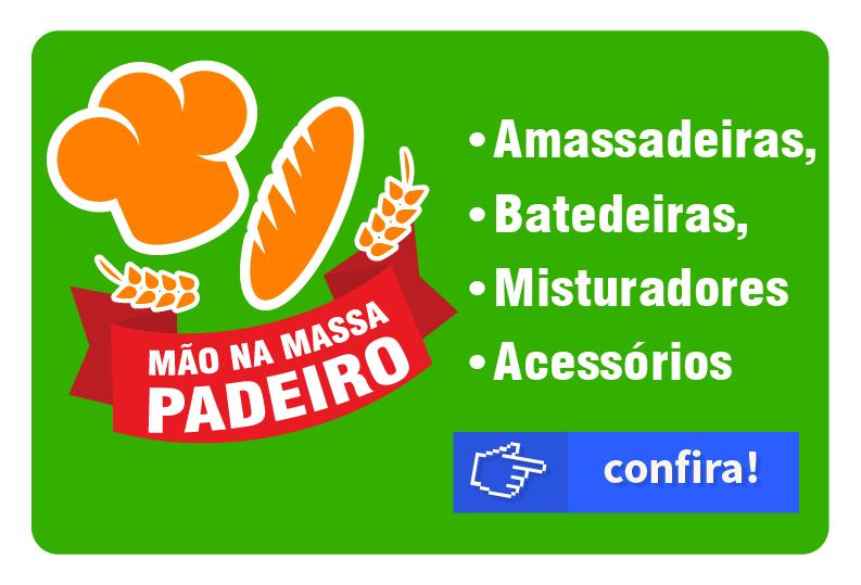 https://www.norterefrigeracao.com.br/churrasqueira-a-gas-c-5-espetos-giratorios-127-220v-arke-mod-agr-05