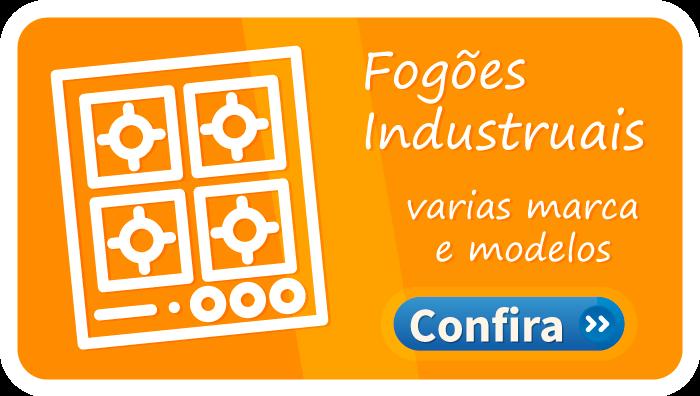 https://www.norterefrigeracao.com.br/cozinhas/fogoes-industriais
