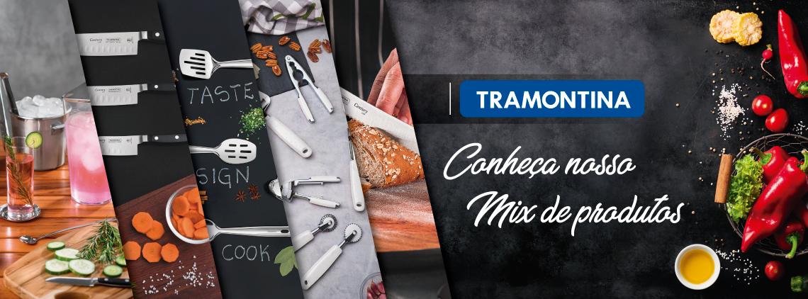 Mix Tramontina