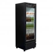 Cervejeira Imbera Frost Free 455L Porta de Vidro CCV315 - 220v