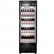 Cervejeira Imbera Frost Free 522L Porta de Vidro CCV355 - 127v