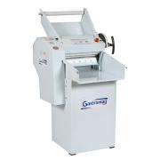 Cilindro Laminador Com Pedestal 1CV Gastromaq CLPE390 7Kg - 127/220V