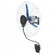 Climatizador De Parede Solaster 100cm Power 10 - 127/220v