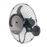 Climatizador De Parede Solaster Acapulco 230W 60cm - 127v