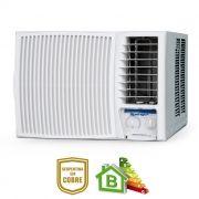 Condicionador de ar springer 12.000 btus minimax 220v mod.mcc/i125bb/ mqc125bb