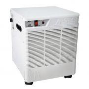 Desumidificador de ar 127v cap. 150m3 branco analogico arsec mod. 160