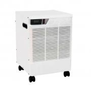 Desumidificador de Ar 150m³ Branco Digital Arsec 160 - 220v