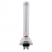 Dispenser Para Copos Descartáveis Água E-DPCA001 Exaccta