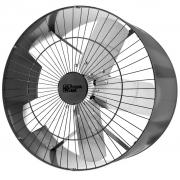Exaustor Axial Loren Sid 1/2HP 50cm 2534  - 127/220V