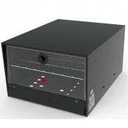 Forno Industrial Para Fogão Progás FSI-680N 85 Litros