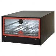 Forno Industrial Progás FSI-680N 85 Litros