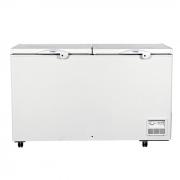 Freezer horizontal comerc. 503lts 220v fricon  (-30º ) mod: hfeb-503-2c