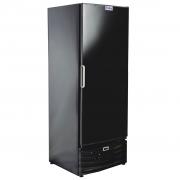 Freezer Vertical Frilux 1 Porta 420L Preto RF-009 - 127V