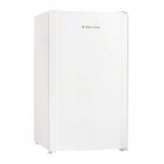 Frigobar Electrolux 122L Branco RE 120 - 127v