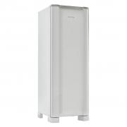 Geladeira Refrigerador Esmaltec 259L ROC35 - 127v