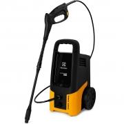 Lavadora de Alta Pressão Electrolux Ultra Wash - 127V