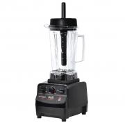 Liquidificador Industrial Alta Rotação 2L Skymsen BM2 Preto Maxi Blender - 127V