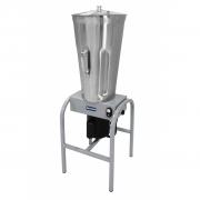 Liquidificador Industrial 25L Metvisa LQL-25 - 220v