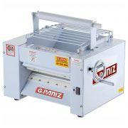 Nr-12 cilindro p/ massas elet. 127v laminador 1/2cv g.paniz super mod.cl-300sl