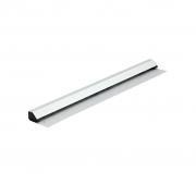 Porta Comandas Alumínio 45x6,5cm POC-45 Orcil