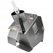 Processador de Alimentos Sem Discos PAIE.S.N SKymsen - 127V