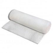 Rede Plástica Para Bar 61x100cm Barpro