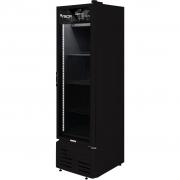 Refrigerador Expositor Vertical Fricon 284L VCFM284 V Total Black - 220V