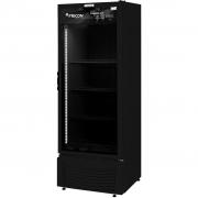 Refrigerador Expositor Vertical Fricon 402L VCFM 402 V - 220V