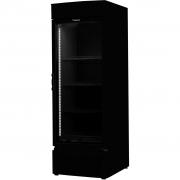Refrigerador Expositor Vertical Fricon 565L VCED 565 V - 127V