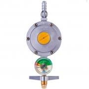 Regulador para Gás Aliança 1kg/H Sem Mangueira 504/01 B-BTM