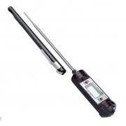 Termômetro Digital Culinário Espeto -45º + 230ºC Incoterm