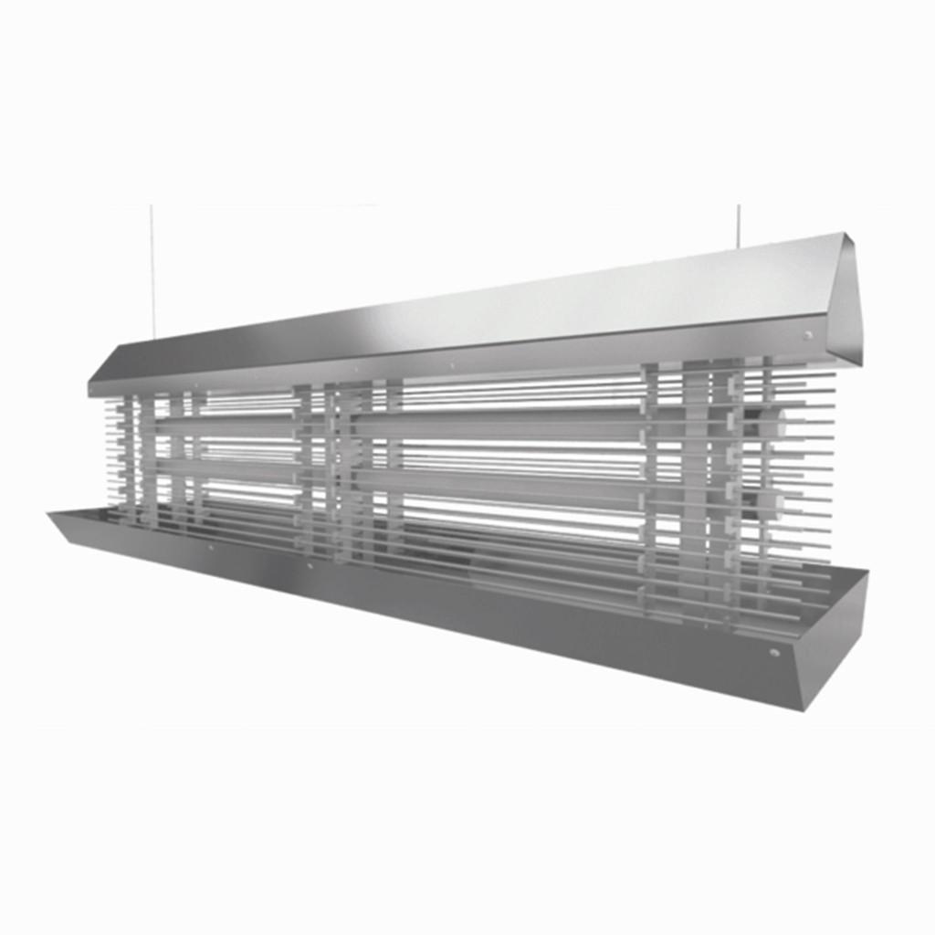Armadilha Luminosa Para Insetos Extinsect 100cm DSG Teto - 127/220v