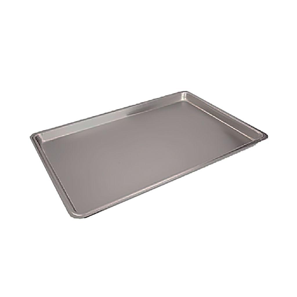 Assadeira Para Pão Doce 62x36cm Alumínio Cimapi 14020
