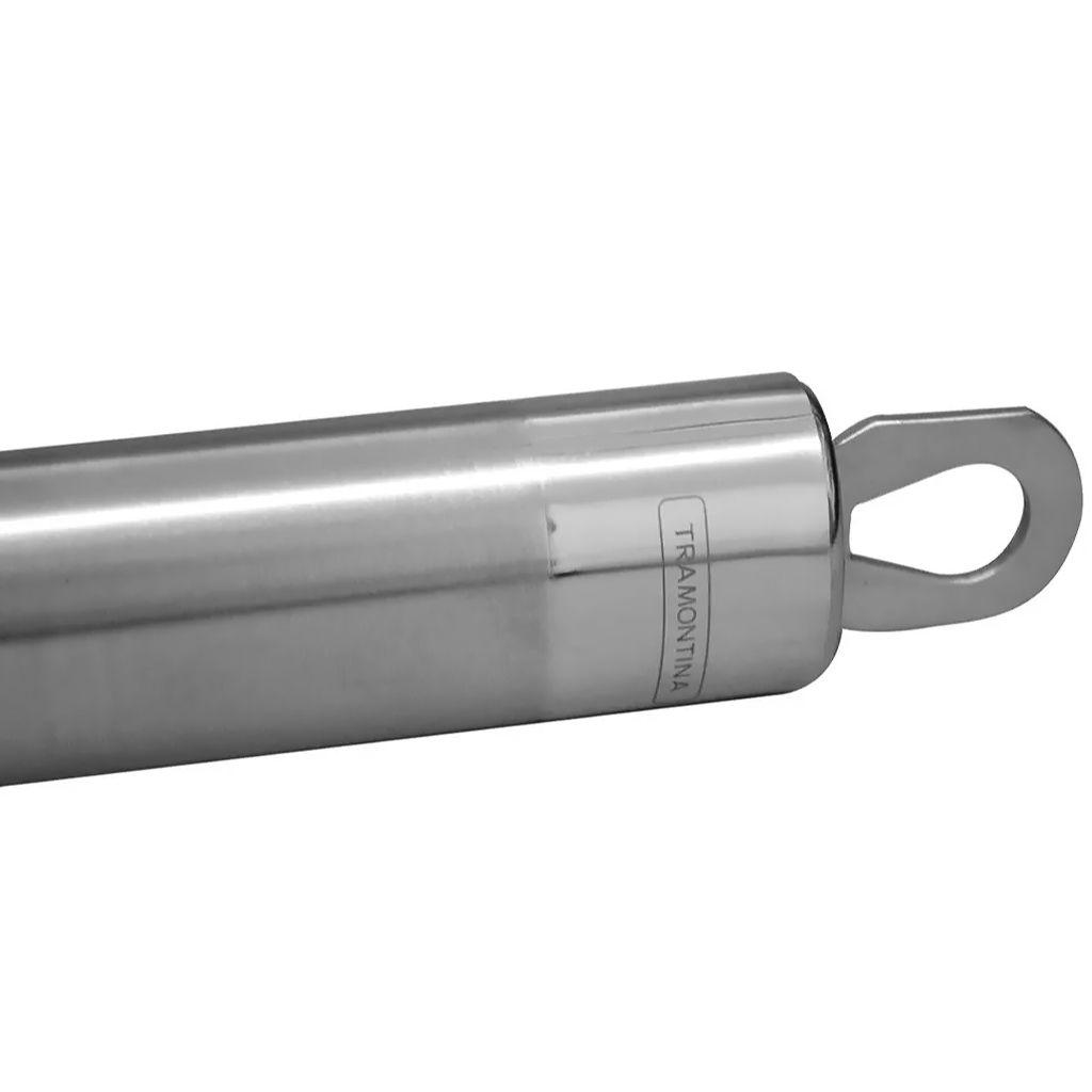 Batedor inox manual tramontina 30 cm speciale ref. 25728/130