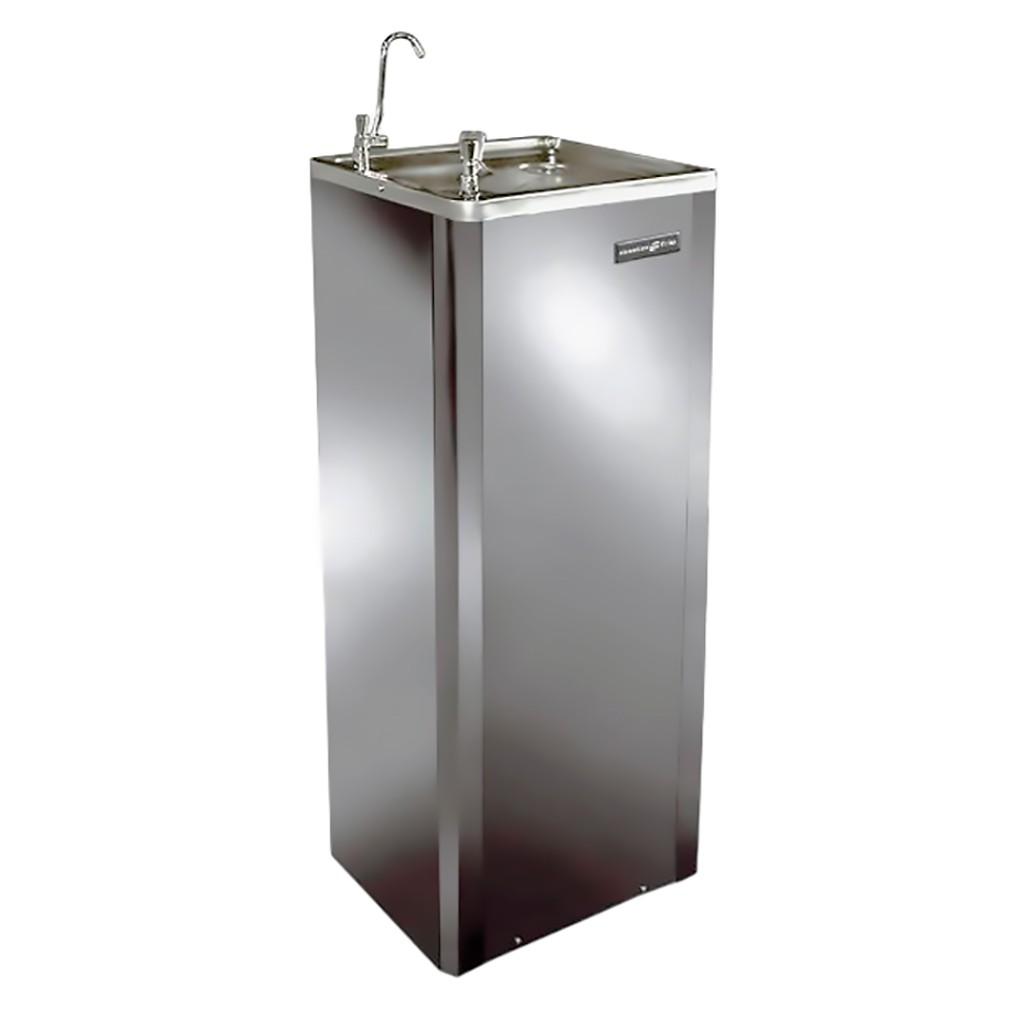 Bebedouro Industrial De Pressão Belliere Pli Pure - 220v