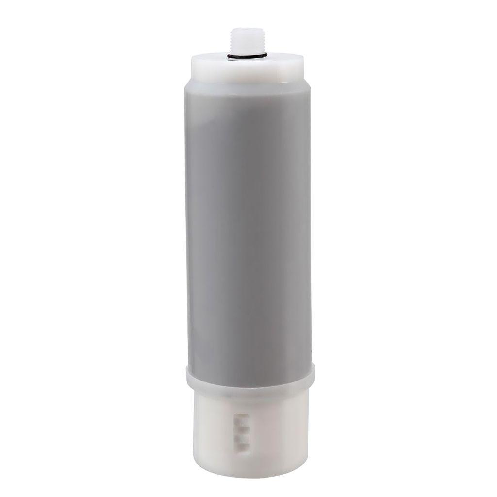 Filtro Refil Grande Aqualar 680L/H 15 a 30  Micras Ap-230