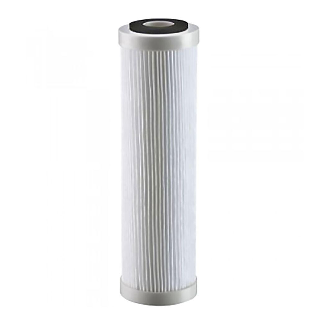 Filtro Refil Grande Hidrofiltros 1800L/H Poly Flow 9 3/4